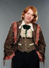 Rupert_Grint_as_Ron_Weasley_(GoF-02)